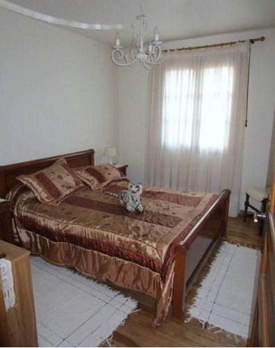 Verkoop  huis Houdan 346500€ - Foto 6