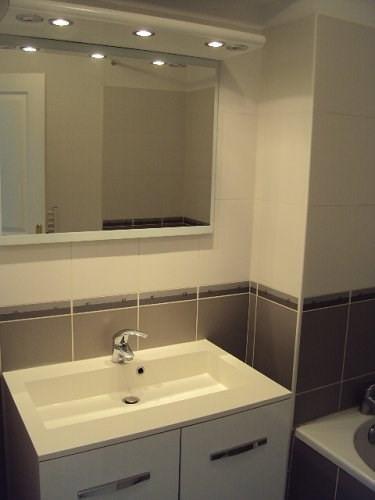 Vente appartement Martigues 200000€ - Photo 5