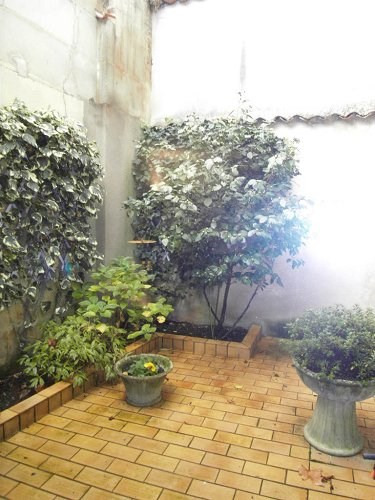 Vente maison / villa Cognac 149 800€ - Photo 3