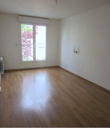 Sale apartment Ezy sur eure 144 500€ - Picture 5