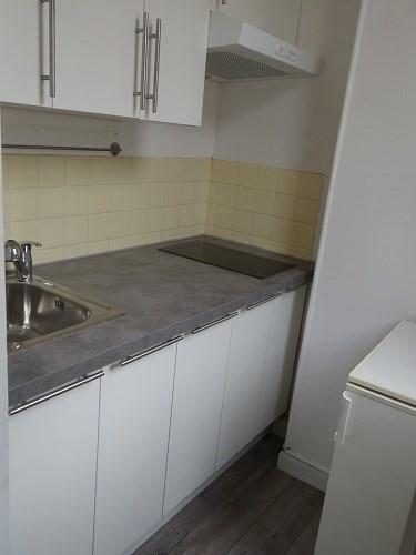 Location appartement Vincennes 602€ CC - Photo 3