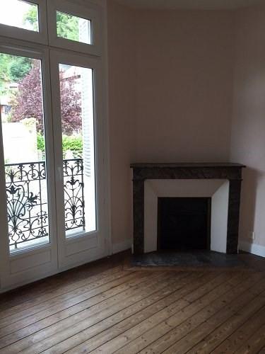 Location maison / villa Dieppe 935€ CC - Photo 4