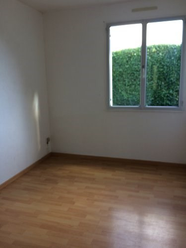 Sale house / villa Bu 236 250€ - Picture 6