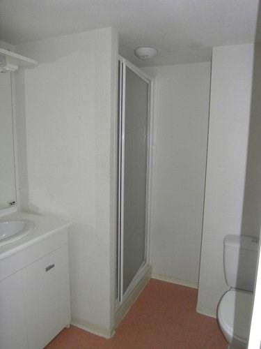Location appartement Cognac 395€ CC - Photo 5