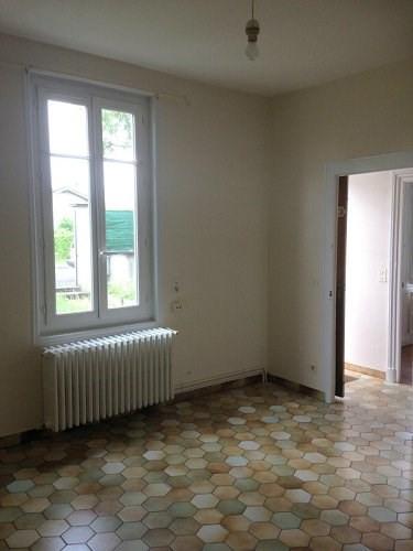 Rental house / villa Cognac 499€ CC - Picture 3