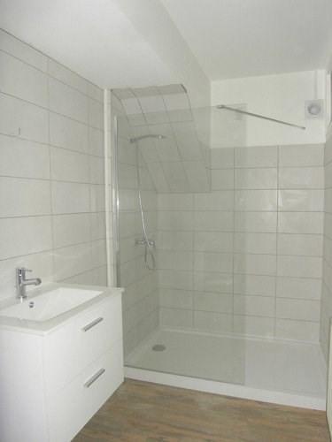 Location appartement Cognac 330€ CC - Photo 3