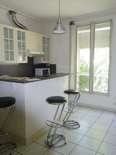 Affitto appartamento Vincennes 990€ +CH - Fotografia 1