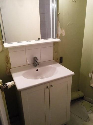 Vente appartement Cognac 46000€ - Photo 6