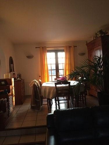 Vente maison / villa Blangy sur bresle 258000€ - Photo 2