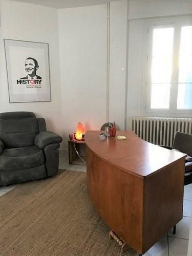 Rental house / villa Anet 670€ CC - Picture 3