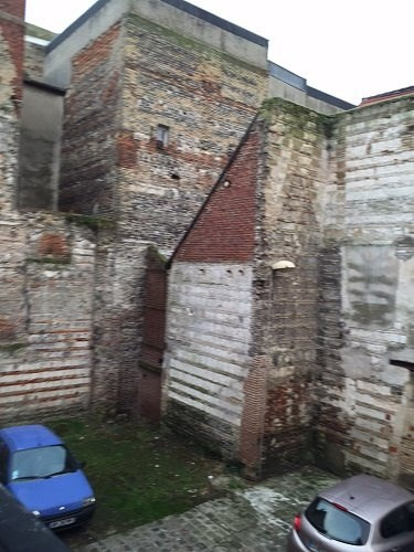 Sale building Dieppe 525 000€ - Picture 4
