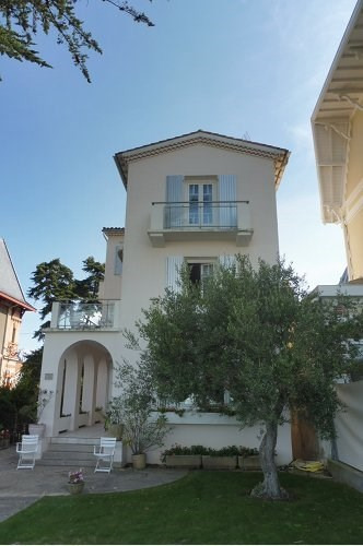 Deluxe sale house / villa Royan 1 227 200€ - Picture 2