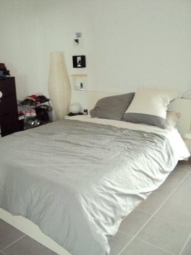 Vente appartement Martigues 152000€ - Photo 5