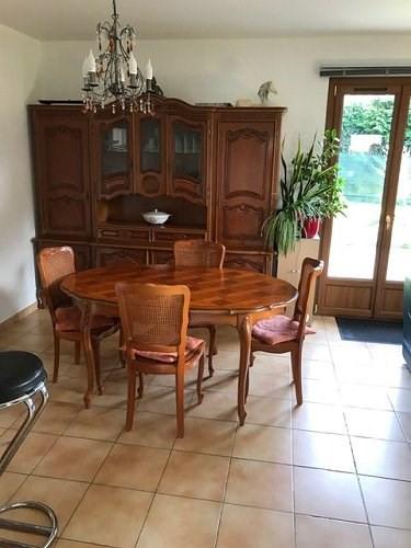 Vente maison / villa St martin en campagne 154000€ - Photo 2
