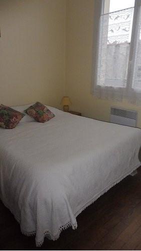 Vente maison / villa Meschers sur gironde 267500€ - Photo 5