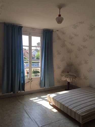 Sale house / villa Neuville les dieppe 90000€ - Picture 3