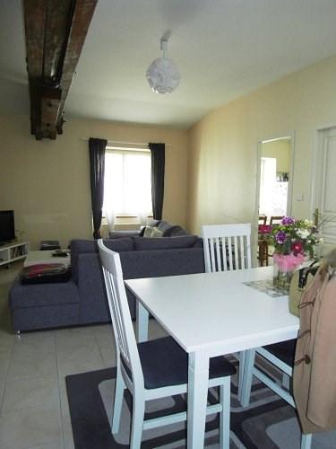 Rental apartment Cognac 590€ +CH - Picture 5