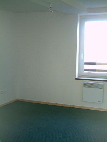 Produit d'investissement immeuble Fecamp 318000€ - Photo 1