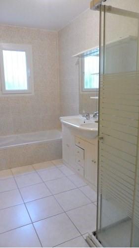 Sale house / villa Meschers sur gironde 260545€ - Picture 5