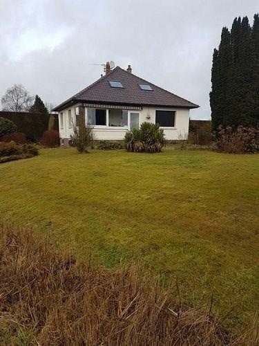 Sale house / villa Neufchatel en bray 122000€ - Picture 1