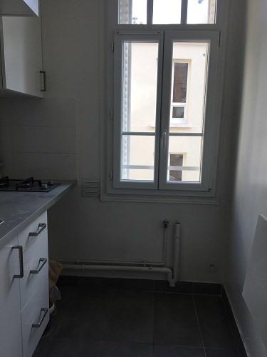 Alquiler  apartamento Vincennes 650€ CC - Fotografía 3