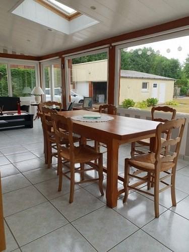 Vente maison / villa Beaucamps le vieux 312000€ - Photo 3