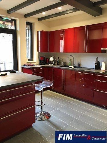 Vente de prestige maison / villa Fecamp 1050000€ - Photo 4