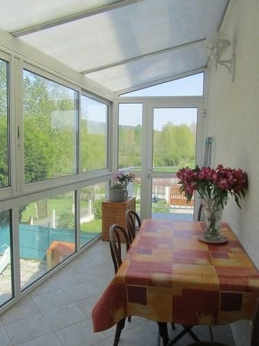 Vente maison / villa Oisemont 94000€ - Photo 4