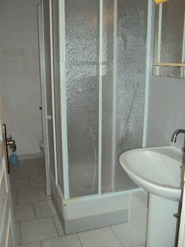 Location appartement Martigues 450€ CC - Photo 5