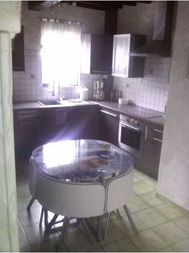 Verkoop  huis Airaines 150000€ - Foto 3