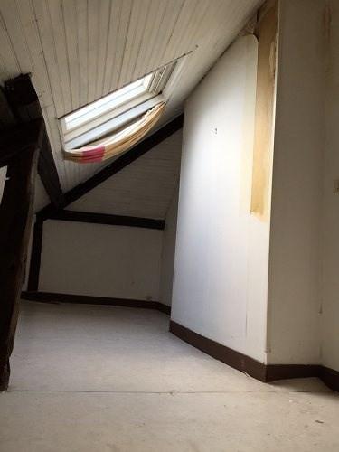 Sale apartment Dieppe 50000€ - Picture 3