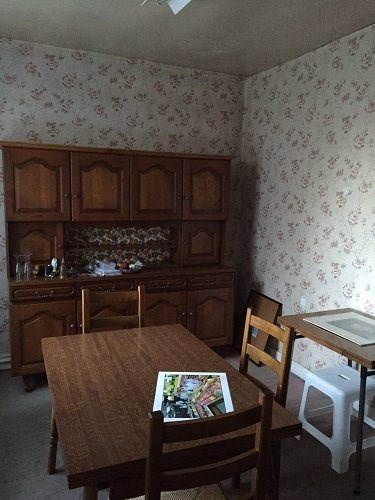 Sale building Dieppe 97 000€ - Picture 3