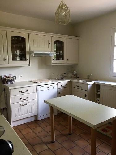 Sale house / villa Houdan 279300€ - Picture 3