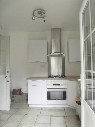 Rental house / villa Cognac 685€ CC - Picture 3