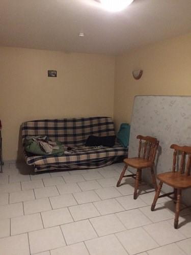 Rental apartment Dieppe 350€ CC - Picture 3