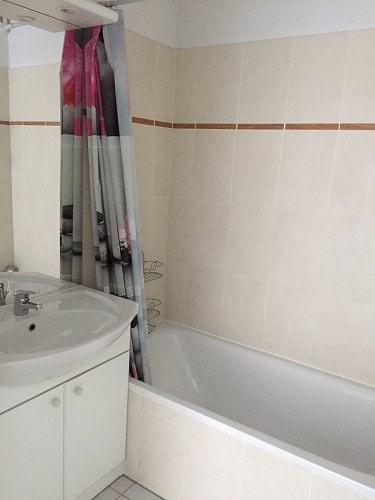 Sale apartment Cognac 73780€ - Picture 6