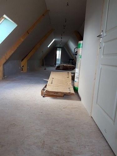 Sale house / villa Neufchatel en bray 102000€ - Picture 3