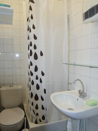 Affitto appartamento Vincennes 750€ +CH - Fotografia 4