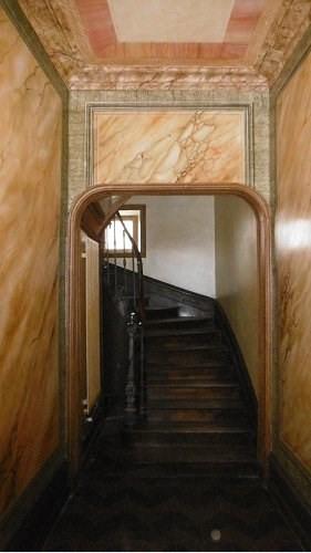 Vente de prestige maison / villa St preuil 988000€ - Photo 6