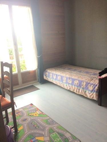 Vente maison / villa Bu 234000€ - Photo 6