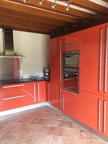 Vente maison / villa Offranville 231000€ - Photo 4