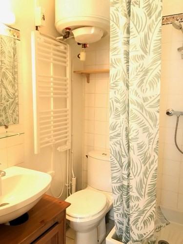 Affitto appartamento Vincennes 695€ +CH - Fotografia 3