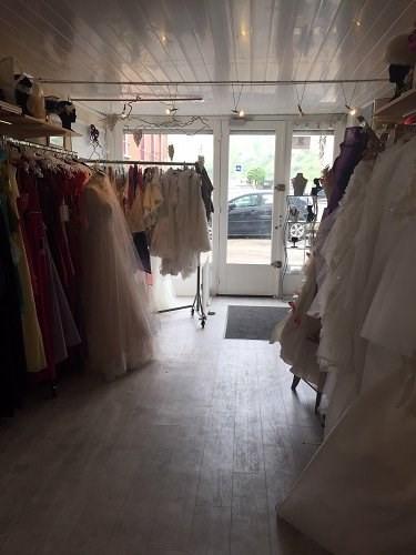 boutique Dieppe 59000€ - Fotografie 3