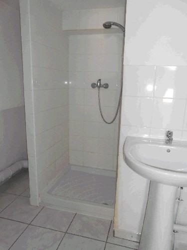 Location appartement Neuville sur saone 487€ CC - Photo 3