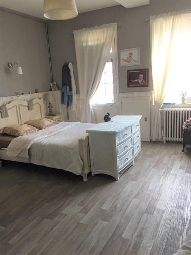 Revenda casa Villemeux sur eure 205000€ - Fotografia 6
