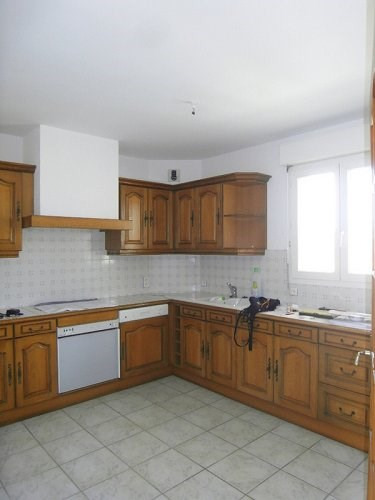 Rental apartment Cognac 810€ CC - Picture 3