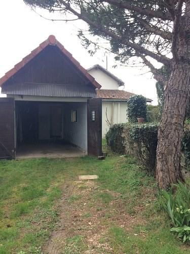 Verkoop  huis Bu 79200€ - Foto 2