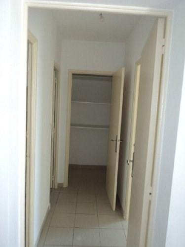 Rental apartment Marignane 695€ CC - Picture 6