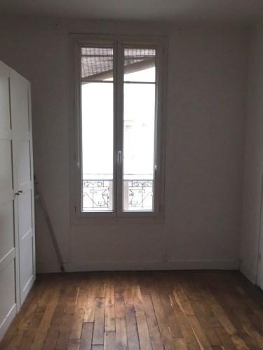 Location appartement Vincennes 561€ CC - Photo 1