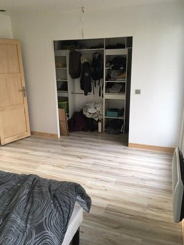 Vendita casa Houdan 260000€ - Fotografia 6